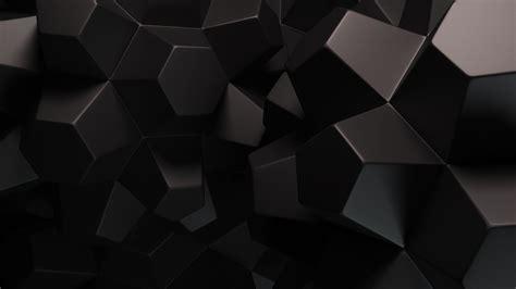 wallpaper black wallpapersafari