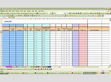 Ebay Spreadsheet Template Ebay Spreadsheet Spreadsheet