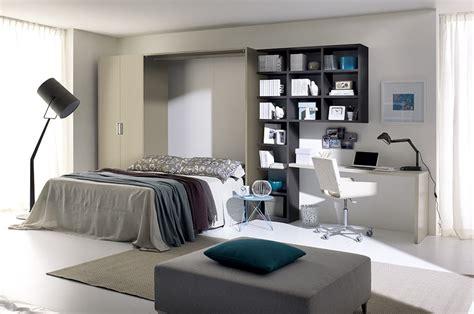 bureau ado conforama chambre design ado chambre à coucher