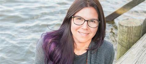 alumna takes  public health challenges pacific university