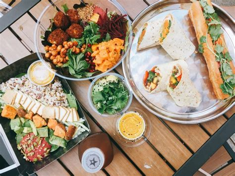 Foodservice Solutions: Franchisee with a Focus Pret A Manger