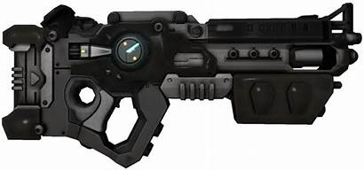 Firefall Assault Rifle Gamepedia