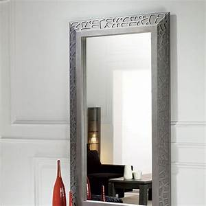 miroir d entre design affordable meubles d entree design With beautiful meuble entree chaussure vestiaire 2 vestiaire penderie pour entree maison design bahbe
