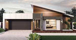 Home Design House New Home Designs The Design Eighteen Weeks Macklin Homes