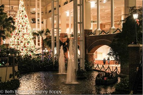 another shrektacular new year at the opryland hotel
