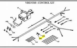 Snowex Salter Wiring Diagram Download