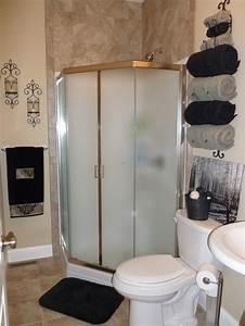 Pinterest Home Decorating Ideas For Bathroom / design ...