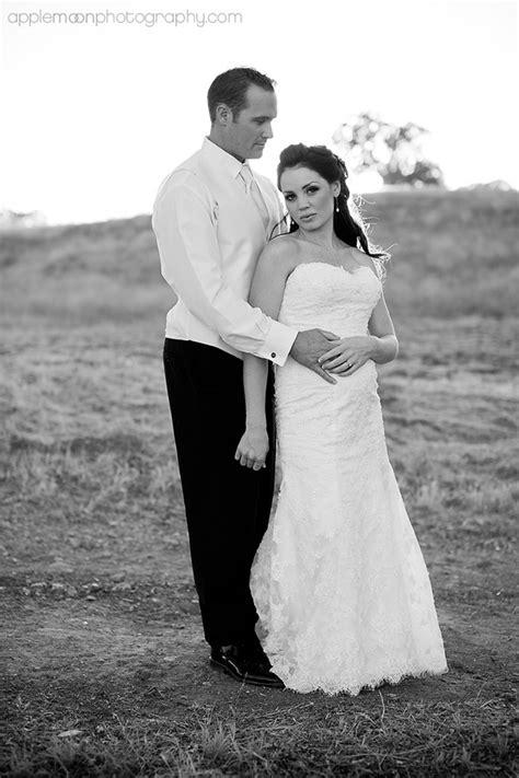 mission san luis obispo wedding | castoro cellars wedding