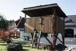 Baumhaus Ohne Baum : r ckbau sandkasten ~ Lizthompson.info Haus und Dekorationen