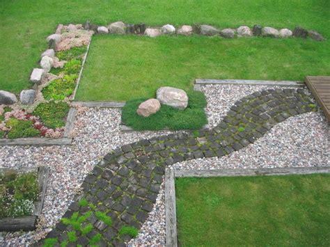 Decorative Garden Yard by Garden Path And Front Yard Walkway Ideas 498 Garden Ideas
