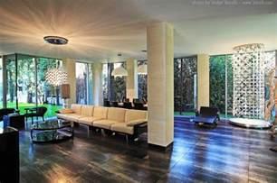 luxury home interior design photo gallery luxury russian home interior iroonie