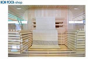 Sauna Handtuch Mit Namen : sauna mit handtuch saunakilt herren sauna handtuch sarong kilt klettverschluss coralfleece ~ Orissabook.com Haus und Dekorationen