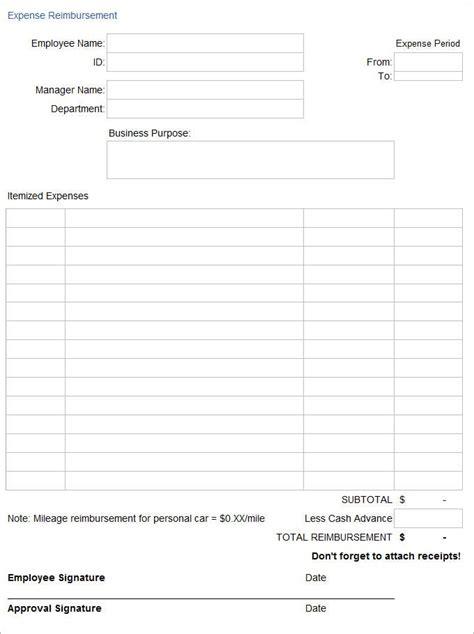 blank spreadsheet templates  word excel