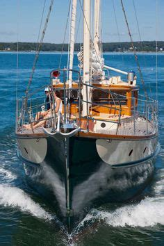 Party Boat Fishing Alaska by 45 Best Salmon Trollers Images On Pinterest Fishing
