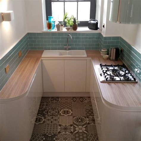 metro tiles kitchen glass metro tiles aqua marine turquoise by jazzy 4107
