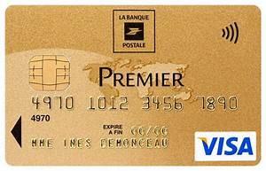 Location Voiture Carte Visa Premier : carte visa premier la banque postale franchise location voiture ~ Maxctalentgroup.com Avis de Voitures