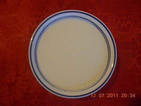 Swethas Indian Vegetarian Cuisine Rice Flakes Atukulu Dosa