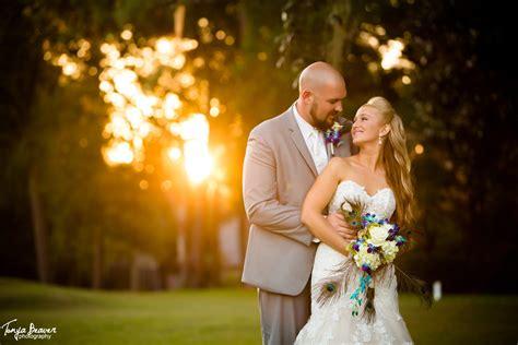Magnolia Wedding Dresses Jacksonville Fl
