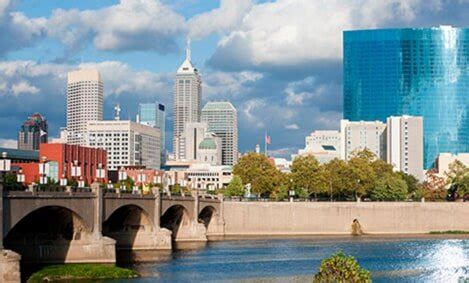 business moving company  indianapolis   guys