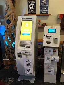 Russian Charts 2016 Bitcoin Atm In San Francisco 20 Mission Nakamoto 39 S Store