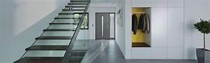 Holzbox Nach Maß : garderoben kleiderschr nke wandschr nke nach mass ~ Sanjose-hotels-ca.com Haus und Dekorationen