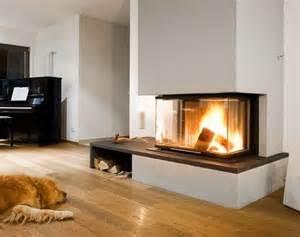 kamin modern wohnzimmer die besten 17 ideen zu moderne kamine auf modernes wohnen luxuriöse schlafzimmer