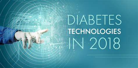 cgm technologies   diabetic nation