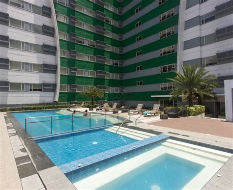 Hotel 101 Manila From €49 (€̶5̶1̶)  Updated 2018 Reviews. All Ways Garden Hotel & Leisure. Sonesta Beach Resort Taba. HNA LanZhou Konggang Hotel. Nh Luz Huelva Hotel. Sea Star Beau Rivage Hotel. Park Lodge Hotel. Hotel Villa Ruimzicht. Hotel Moonlight