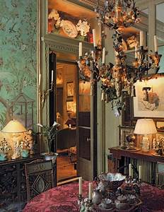 Pierre Paris Design : 63 best yves saint laurent interior design images on pinterest barn beautiful interiors and ~ Medecine-chirurgie-esthetiques.com Avis de Voitures