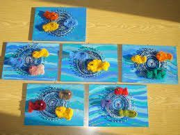 werken mit kindern ideen bildergebnis f 252 r textiles werken grundschule ideen handarbeiten weaving for textiles
