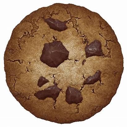 Roblox Cookie Simulator Codes Wiki