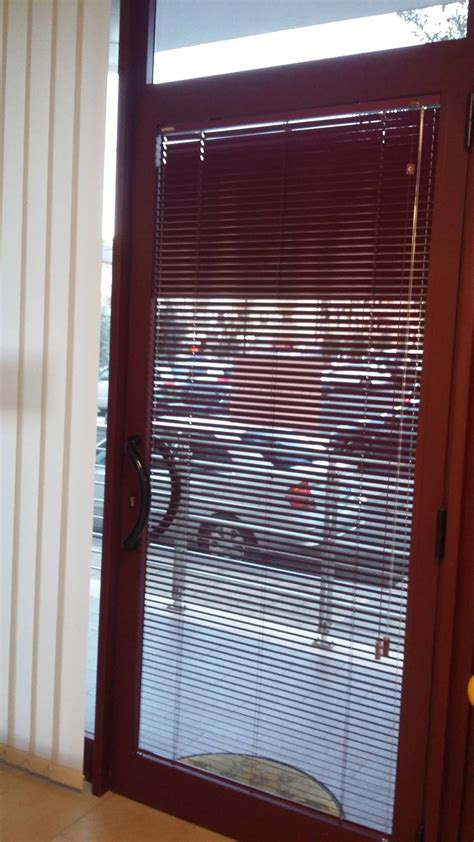 tenda a pacchetto per porta finestra tende per interni su misura e senza intermediari gani tende