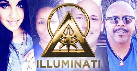 illuminati website of illuminatiam official illuminati website