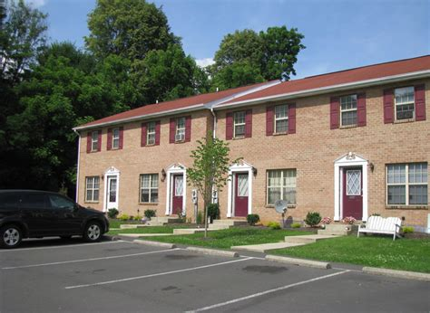 waters edge apartments bethlehem pa apartment finder