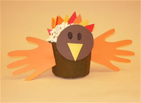 thanksgiving crafts for toddlers 17 thanksgiving crafts i will never make 5563