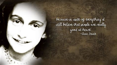 mobile anne frank pictures hd