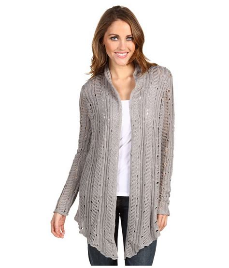 womens cardigan sweaters casual cardigans for 2018