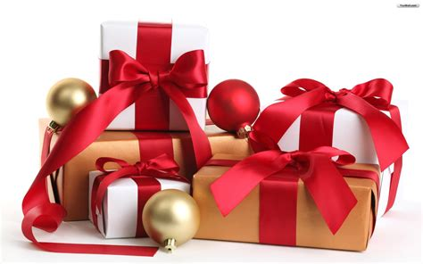colorful gift boxes on christmas wallpapers and images