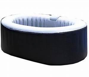 Whirlpool Softub Gebraucht : aqua spa whirlpool oval 2 personen grau hellgrau test ~ Sanjose-hotels-ca.com Haus und Dekorationen