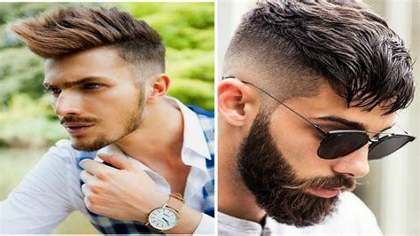 New Best Hairstyle Trends For Men 2017-2018 Adam Levine Haircut Womens Tapered Pictures Skinny Cute Medium Haircuts With Bangs Carbon Cliff Ipswich Games For Free Kids Louisville Ky