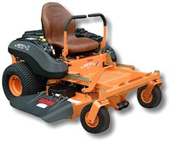 Kalamazoo Lawn And Garden by Scag Lawn Mowers And Leaf Blowers Kalamazoo Lawn And