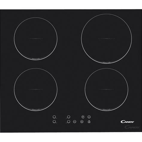 table de cuisine sur mesure ikea plaque induction 4 foyers noir ci640c leroy merlin