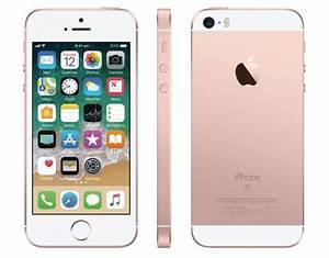 Iphone Se Reconditionné Fnac : apple iphone se reconditionn recommerce ~ Maxctalentgroup.com Avis de Voitures