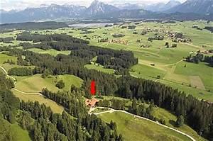 Haus Kaufen Marktoberdorf : verkauf landsitz bayern allg u n he f ssen meter h he alleinlage pool ~ Orissabook.com Haus und Dekorationen
