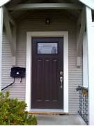 Front Door Paint Colors For Brick Homes by Front Door Paint Colors For Brick House Majestic Home Services