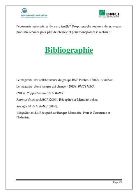 siege banque populaire casablanca adresse bmci casablanca siege