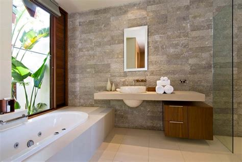 bathroom ideas brisbane bathroom renovations brisbane southside specialist