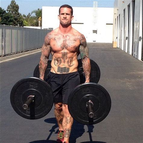 workout crossfit male carry muscle fitness body brandan squat fundamentals success building loaded inspiration farmers lunge swing push pull supplements