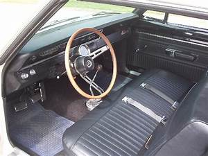 Dodge Dart Swinger 1969 1976 | Autos Post