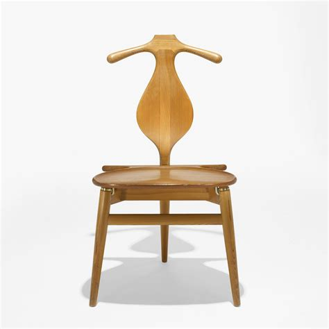 mens valet chair australia valet chair by designer hans wegner chair design